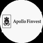 Apollo Finvest